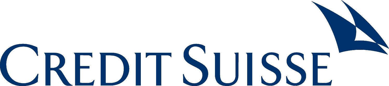 Credit-Suisse-Logo-CS-blue-logo-PBI16.jpg