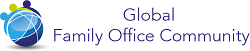 Global-Family-Office_logo-FOR-WEB.png