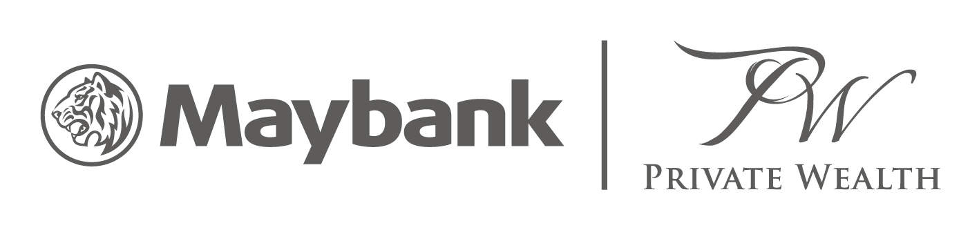 Maybank-Private-Wealth-logo.jpg