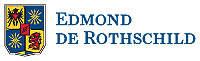 edmond-logo.jpg