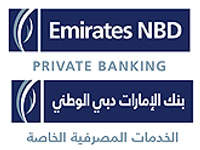 emiratesF.jpg