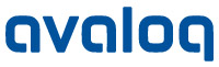 Avaloq - PNG