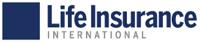 Life Insurance Internaitonal