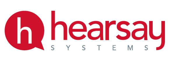 Hearsay Systems