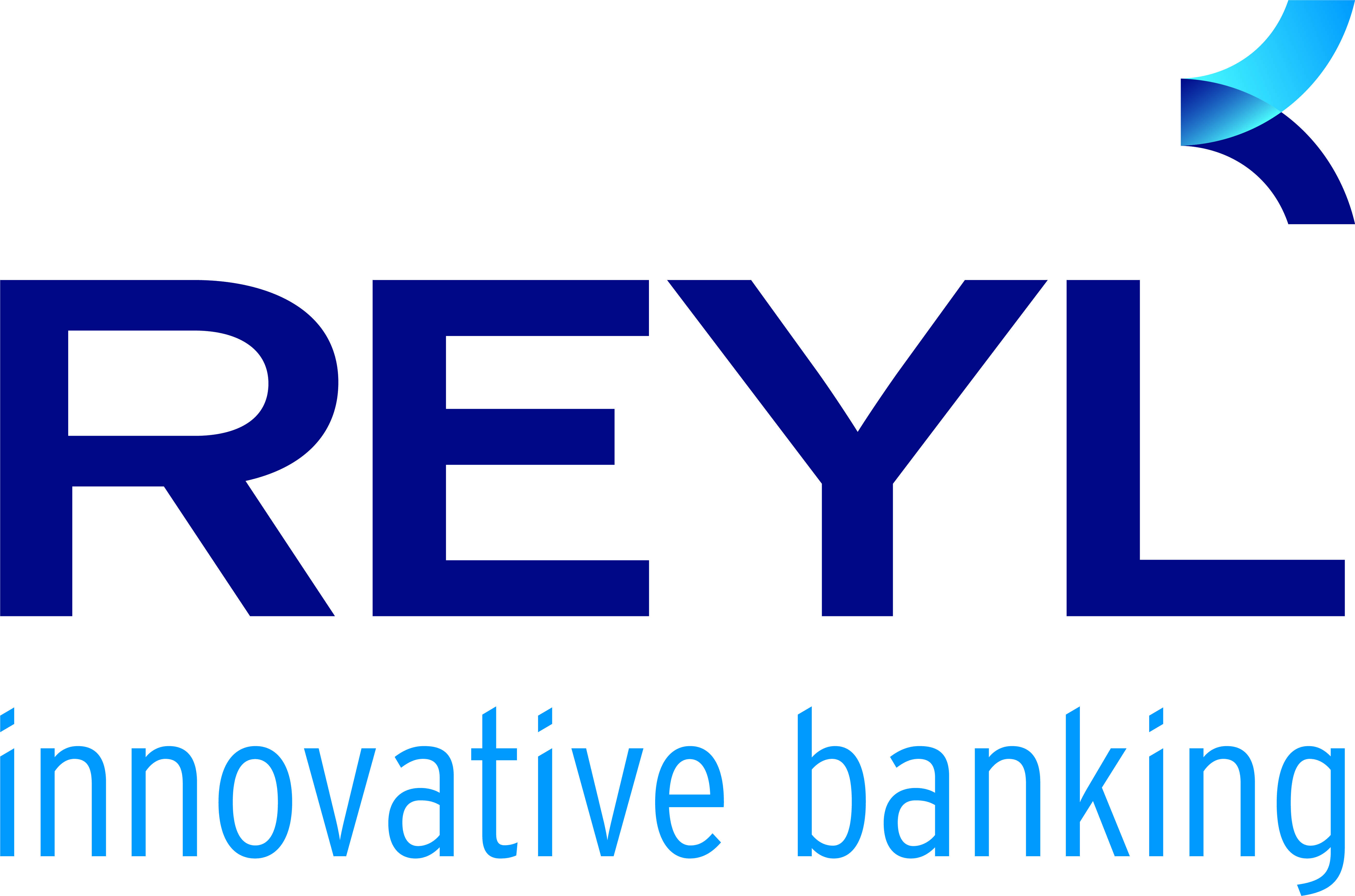 Private Banking: Switzerland 2017 - Private Banker International