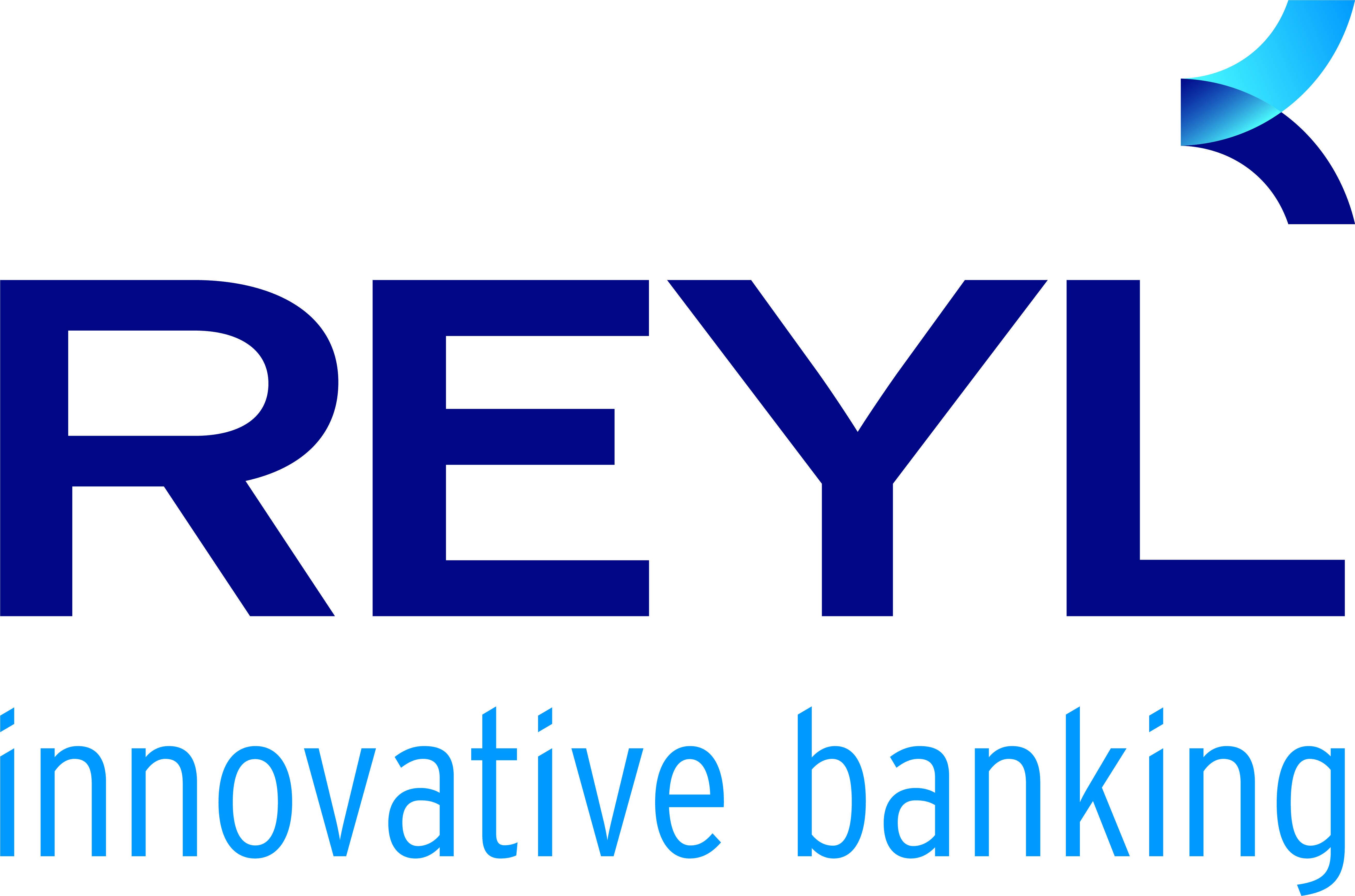 REYL logo baseline_HD