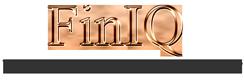 FinIQ_Logo