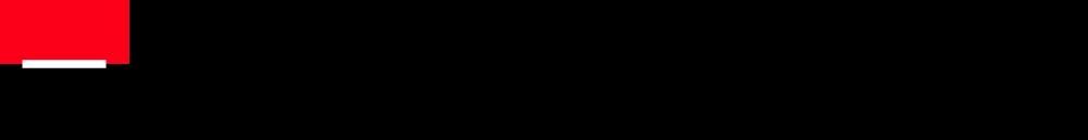 SGPB102
