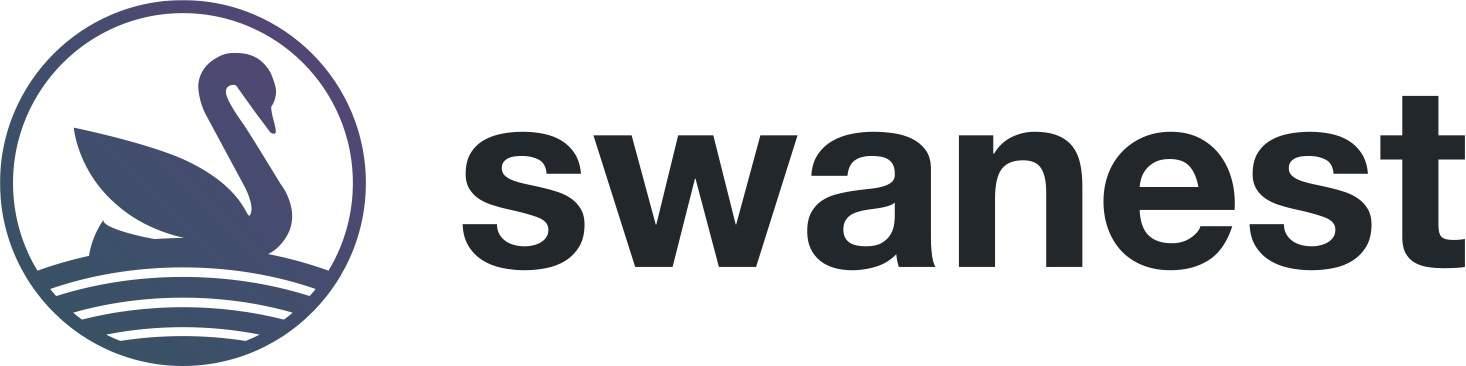 Swanest - logo JPEG.jpeg