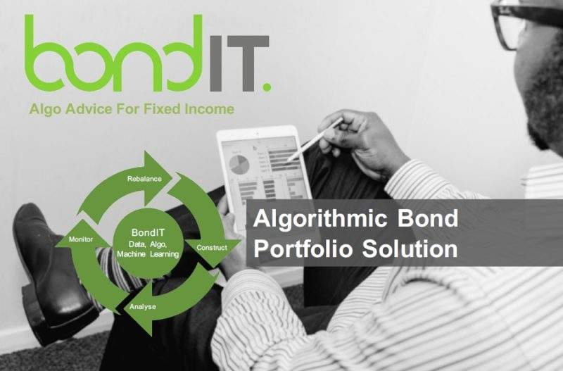 bondit-lead2