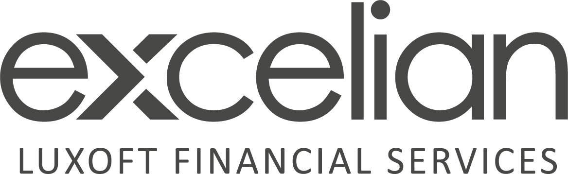 excelian-logo