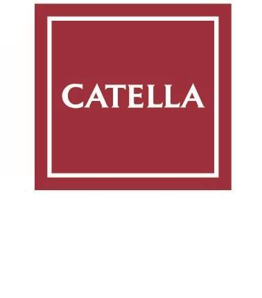 Catella_logo_RGB_neg-2
