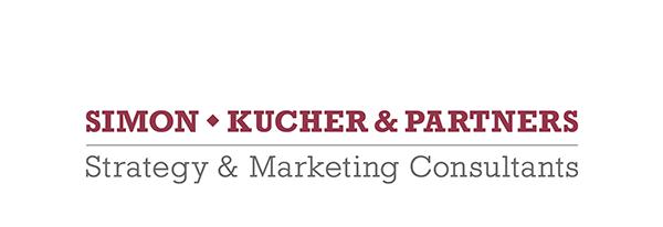 SimonKucher_Logo_RGB_web_20140109