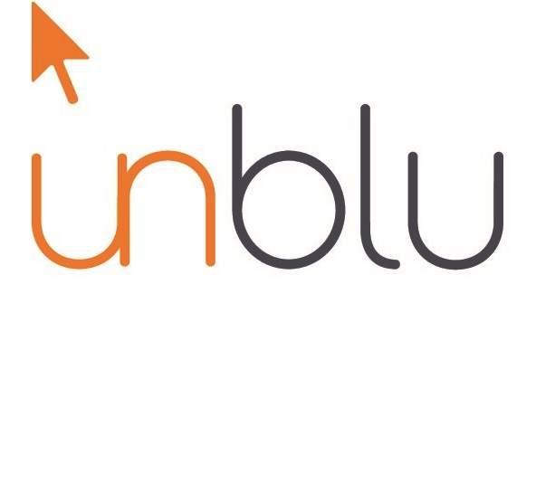 Unblu_Print_Logo