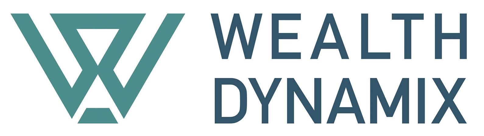 Wealth Dynamix logo NEW 2019