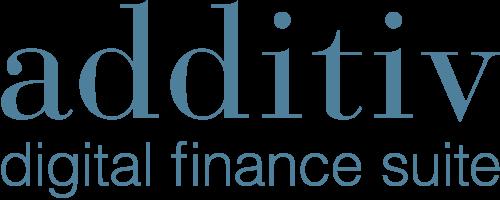 additiv_digital-finance-suite_blue(1)