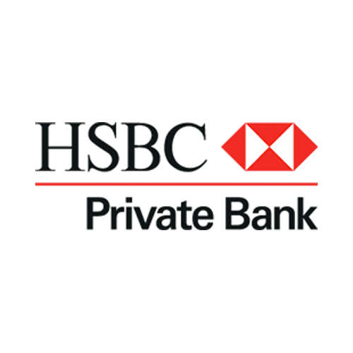 HSBC Private Banking to expand global staff force up to 9% by 2019