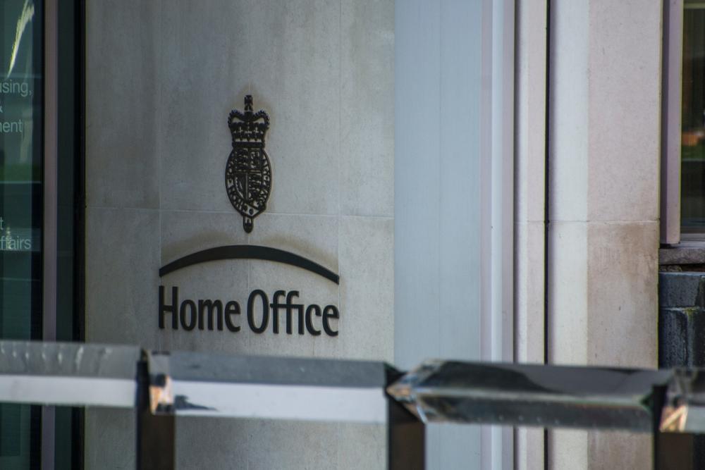 Tier 1 investor visa scheme suspended in a bid to crack down on financial crime