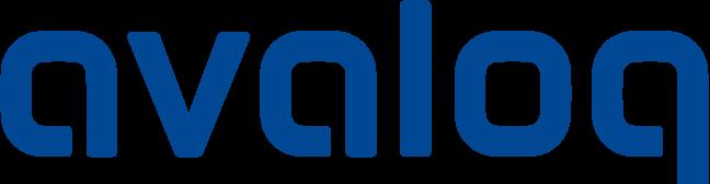 AVA_logo_100_rgb