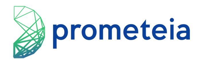 Prometeia logo