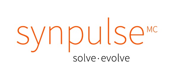 Synpulse_LogoWithSpace_CMYK_Vectors.eps