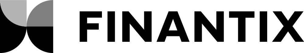 finantix.Logo_black.eps