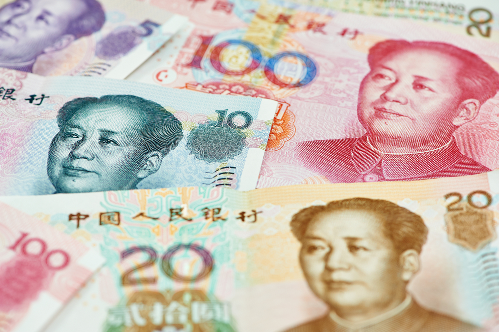 Chinese tycoons transfer billions into overseas family trusts
