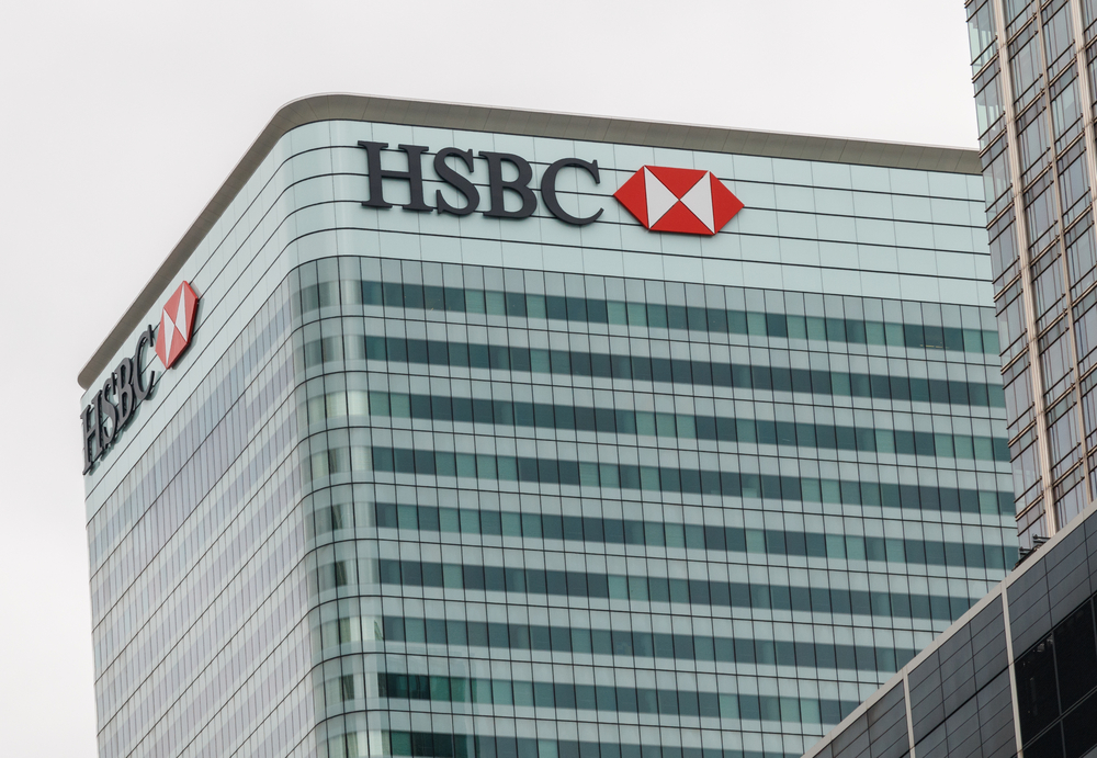 HSBC Private Banking announces partnership with AllBright