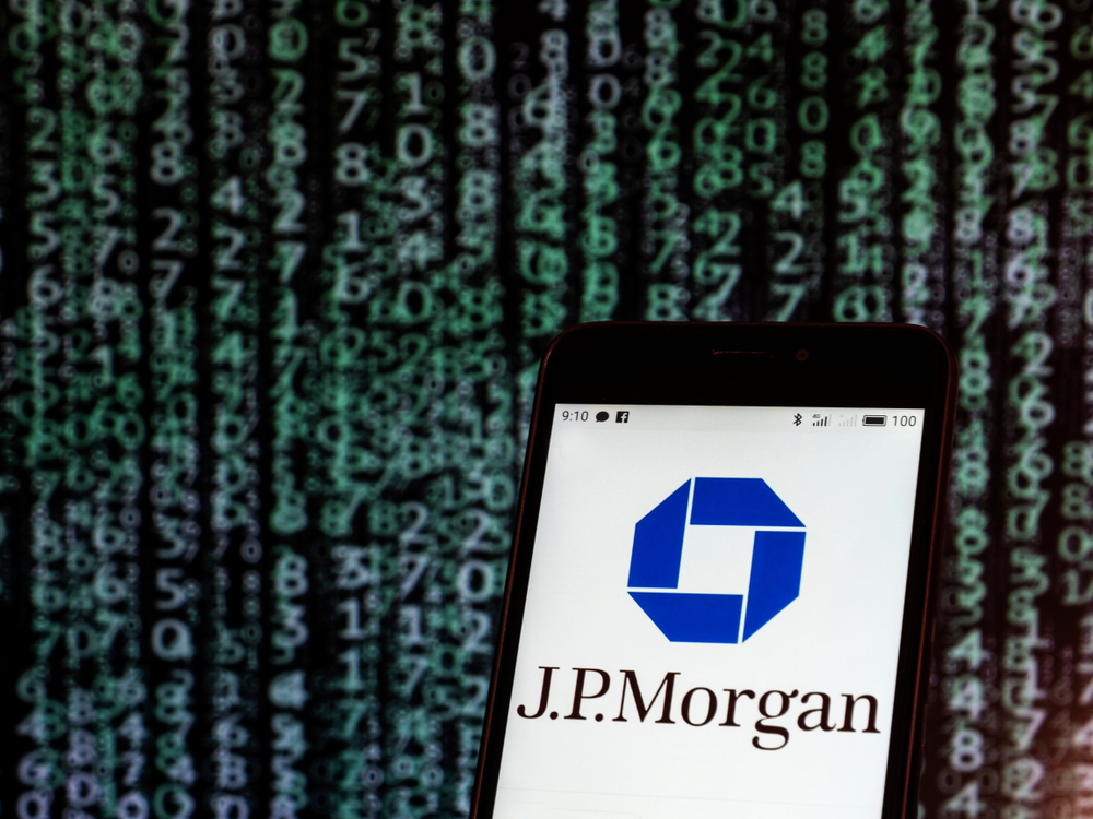 JPMorgan's cryptocurrency gets mixed response from crypto community