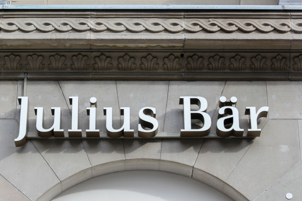 largest private banks switzerland