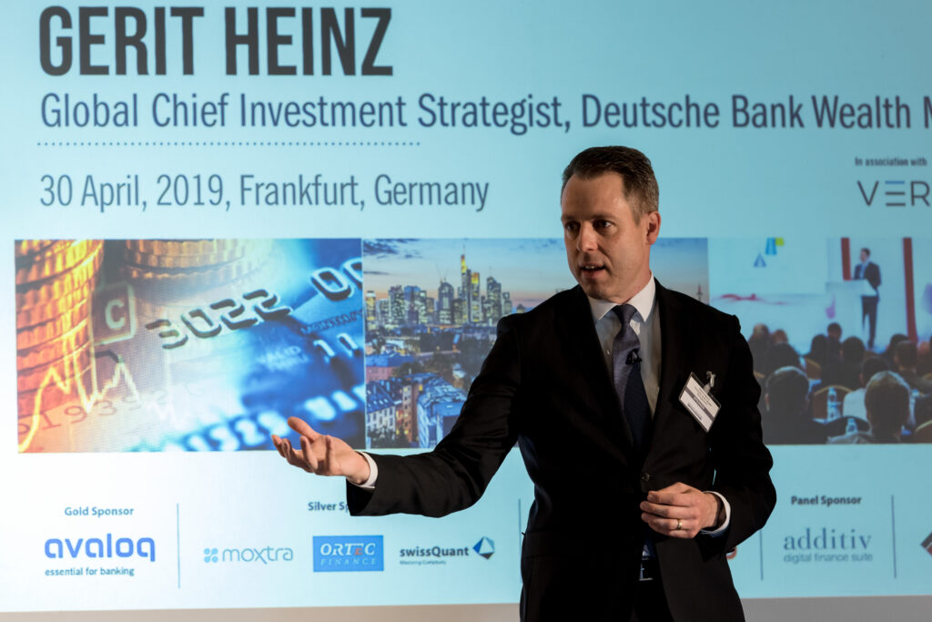future of private banking in germany