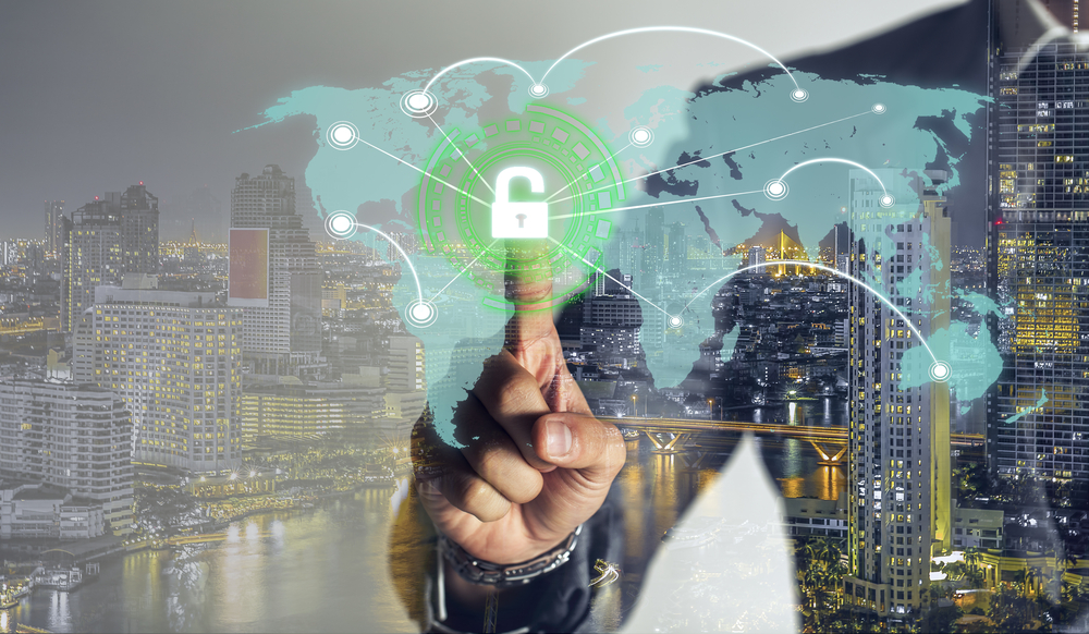 PSD2: What private banks should know in the final countdown