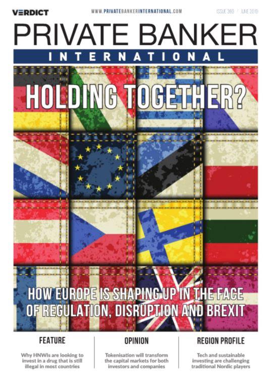 PBI June, Issue 367