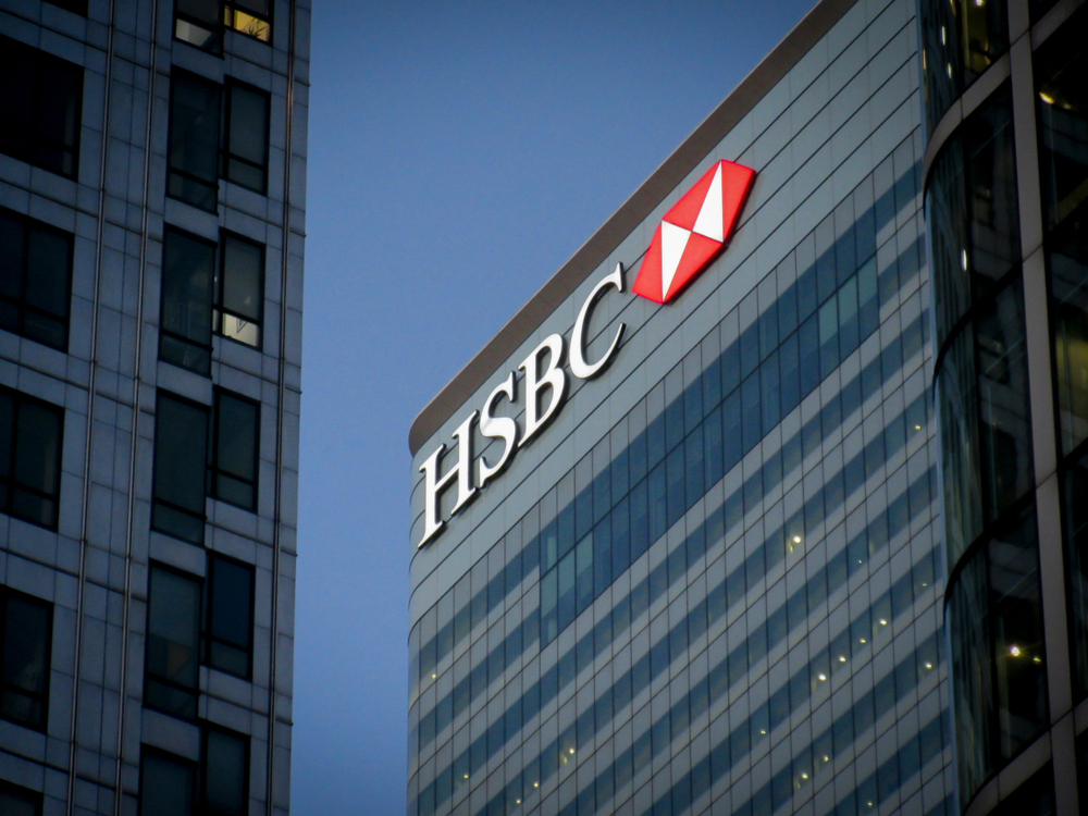Largest private banks in the UK: Ranking the top five