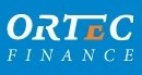 Ortec Finance Launches Goal-based Financial Planning Solution