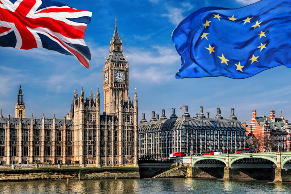 private banking brexit