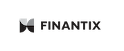 FTX_Logo_black-01