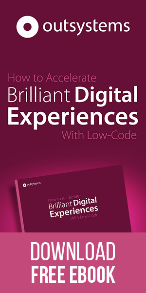 Brilliant Digital Experiences