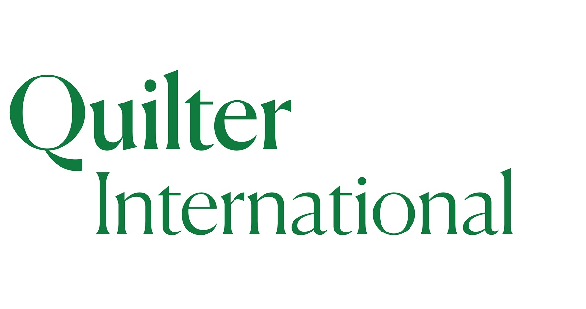Old Mutual rebrands as Quilter International