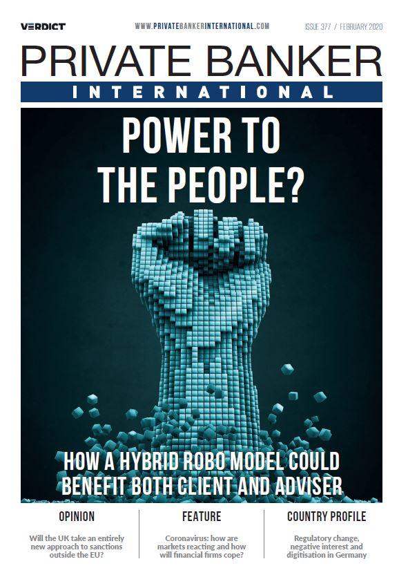 PBI February, Issue 377