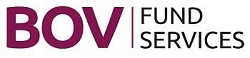 BOV Fund Services