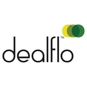 Dealflo_logo_square - Copy FOR WEB 2