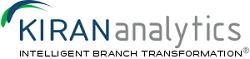 Kiran-Analytics-Logo-R