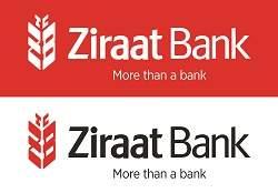 Ziraat Bank FOR WEB