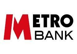 metro-bank-logo for web