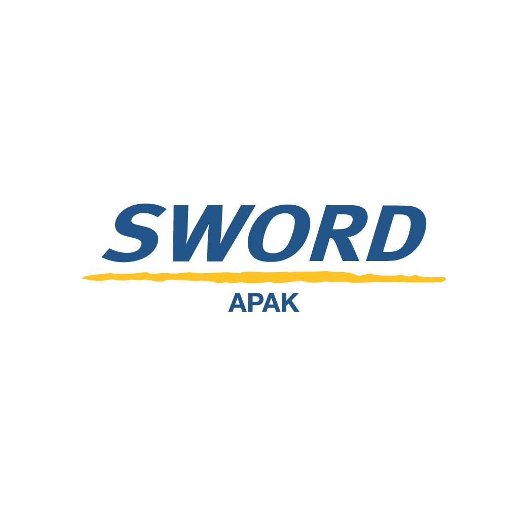 sword_logo_apak