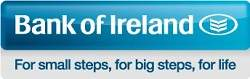 Bank-of-Ireland-with-tagline-logo-for-web.jpg