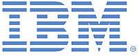 IBM23Feb2016.jpg