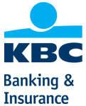 KBC_bi.jpg