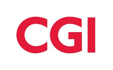 CGI_Logo_color